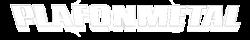 Plafondmétal-Annonce 90x63mm